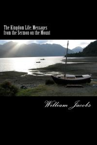 the_kingdom_life_cover_for_kindle